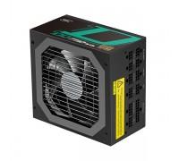 Блок питания Deepcool 750W (DP-GD-DQ750-M-V2L)