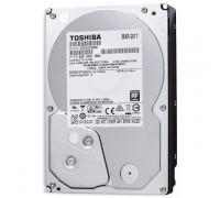 Купить HDD 3Tb TOSHIBA DT01ACA300  по лучшей цене в Алматы