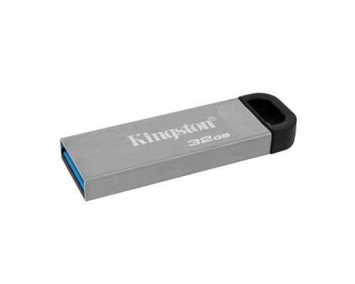 USB Флеш 32GB 3.2 Kingston DTKN/32GB