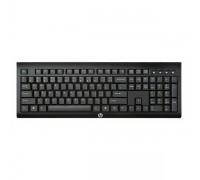 Клавиатура HP K2500 (E5E78AA)