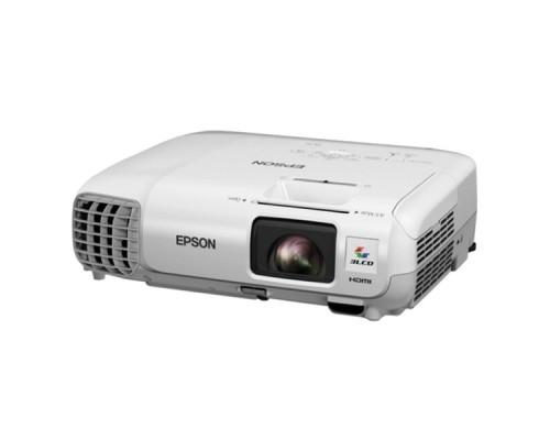 Проектор универсальный Epson EB-98H