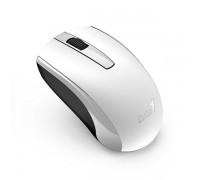 Мышь Genius ECO-8100 White
