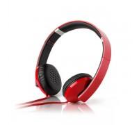 Наушники Edifier H750 красные