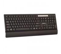 Клавиатура проводная Defender EPISODE SM-950 RU черный