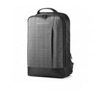 Рюкзак для ноутбука HP Slim (F3W16AA)