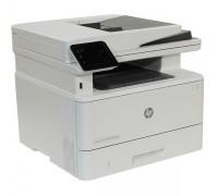 HP LaserJet Pro MFP M426fdw (F6W15A)
