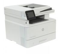 HP LaserJet Pro MFP M426fdn (F6W17A)