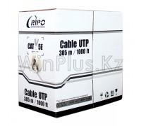 Кабель сетевой RIPO FCE-5514