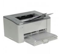 HP LaserJet Ultra M106w (G3Q39A)