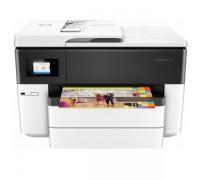 HP OfficeJet Pro 7740 (G5J38A)