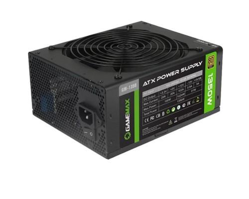 Блок питания Gamemax GM-1350