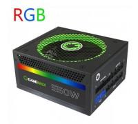 Блок питания GameMax RGB-550