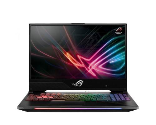 Ноутбук ASUS ROG HERO II GL504GM-ES182T (90NR00K1-M04450)