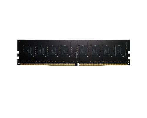 16GB GEIL 2133Mhz GN416GB2133C15S
