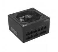 Блок питания GIGABYTE 850W (GP-P850GM)