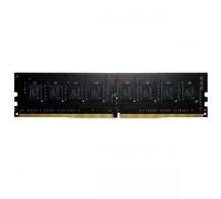 8GB GEIL 2666Mhz DDR4 GP48GB2666C19SC