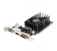 Видеокарта ASUS GeForce GT730 GT730-2GD5-BRK