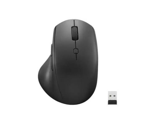 Беспроводная мышь Lenovo 600 (GY50U89282)