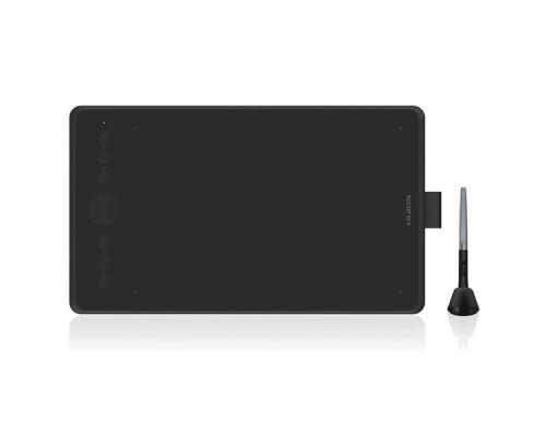 Графический планшет Huion H320M