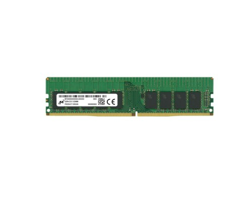 4GB DDR4 2666MHz Hikvision HKED4041BAA1D0ZA1