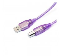 Интерфейсный кабель A-B HP (A-B 5 м. 5 в.)