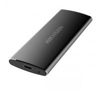 Внешний SSD 240GB HIKVISION HS-ESSD-T200N/240G