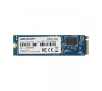 SSD 1024G Hikvision (HS-SSD-E2000/1024G)
