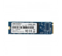 SSD 2048G Hikvision (HS-SSD-E2000/2048G)
