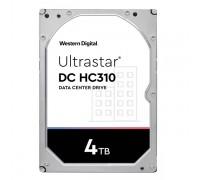HDD 4TB Western Digital Ultrastar DC HC310 HUS726T4TALE6L4 (0B36040)