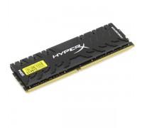 Kingston 8Gb 3000MHz DDR4 HyperX Predator HX430C15PB3/8
