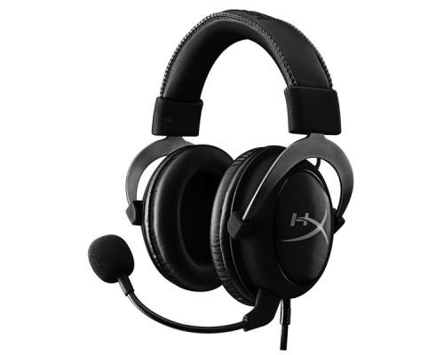 Игровая гарнитура HyperX KHX-HSCP-GM