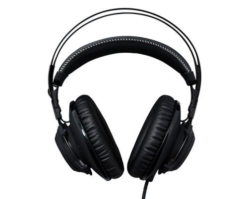 Игровая гарнитура HyperX HX-HSCRS-GM/EE