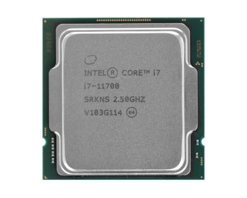 CPU Intel Core i7-11700 OEM