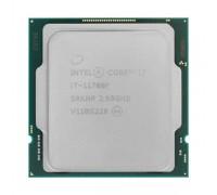 CPU Intel Core i7-11700F