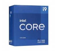 CPU Intel Core i9-11900 BOX