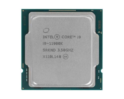 CPU Intel Core i9-11900K OEM