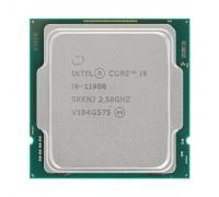 CPU Intel Core i9-11900 OEM