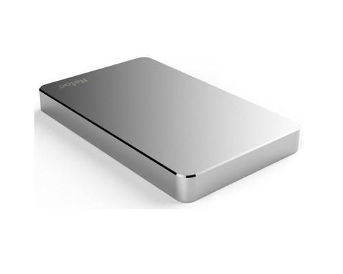 Внешний  HDD 1TB Netac (K330-1T)