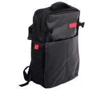Cумка для ноутбука HP K5Q03AA Omen Backpack