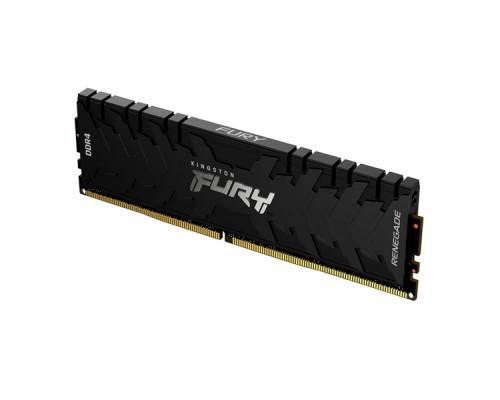 16GB Kingston 2666MHz DDR4 (KF426C13RB1/16)