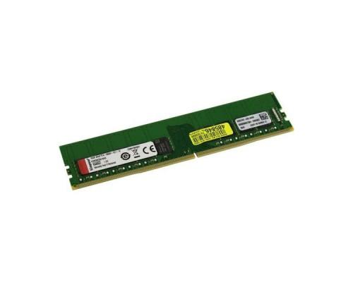 16GB Kingston 2666MHz DDR4 KSM26ED8/16HD