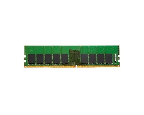 8GB Kingston 2666MHz DDR4 (KSM26ES8/8HD)
