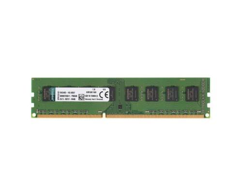 8Gb Kingston 1600MHz DDR3 (KVR16N11H/8)