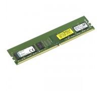 Kingston 8Gb 2400MHz DDR4 KVR24N17S8/8