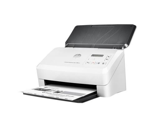 Сканер HP ScanJet Ent Flw 7000s3 (L2757A)