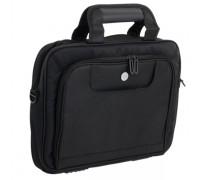 Cумка для ноутбука HP L3T08AA Value Topload