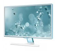 Монитор Samsung LS27E391HSX/CI