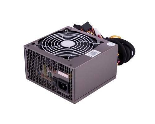 Блок питания HuntKey Green power LW-6600