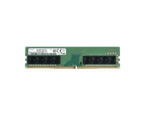 16GB Samsung 2666MHz DDR4  (M378A2G43MX3-CTD)