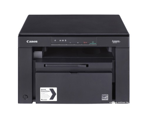 МФУ CANON i-SENSYS MF3010 (5252B004/Bundle3)